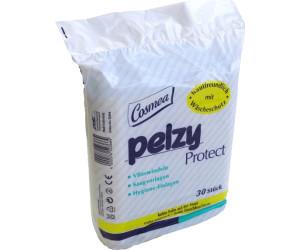 Pelzy