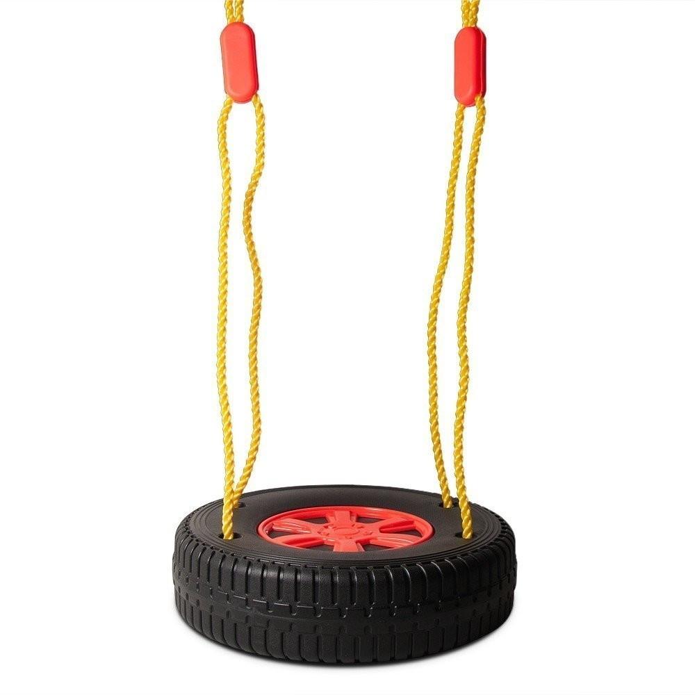 Eddy Toys Swing-Reifen