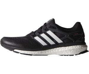 Adidas Energy Boost 2.0 ESM W ab 70,00 € | Preisvergleich ...