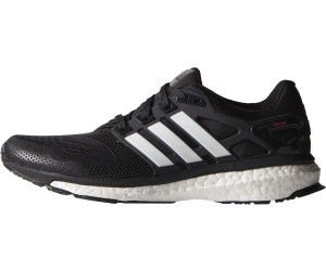 20fa7842c1fc5 Buy Adidas Energy Boost 2.0 ESM W from £49.80 – Best Deals on idealo ...