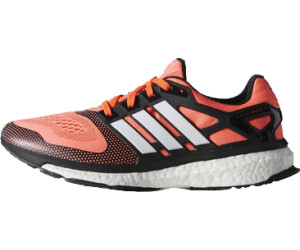 adidas energy boost 2 pas cher