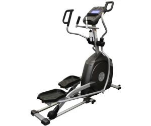 Uno Fitness XE 5.0