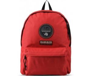 fce9dadf8f Napapijri Voyage Backpack a € 25,57 | Miglior prezzo su idealo
