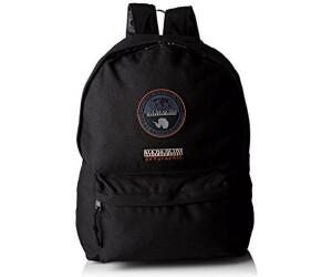 a288baa496 Napapijri Voyage Backpack a € 25,57 | Miglior prezzo su idealo