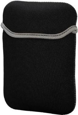 Tolino Tasche für Shine und Vision grau