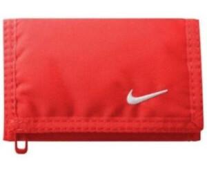 41f32fdcb Nike Basic Wallet (9034-9) desde 9,45 € | Compara precios en idealo