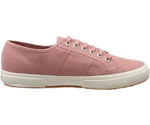 Superga Suede Sneakers Superga Suede Sneakers dusty rose
