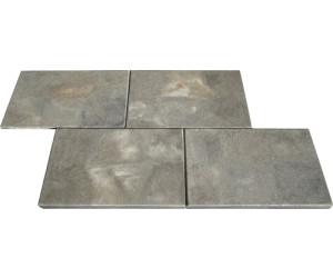 Diephaus I Stone Basic Muschelkalk 60 X 40 X 4 Cm Ab 6 89