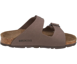 Birkenstock Arizona Kids ab 23,55 € | Preisvergleich bei