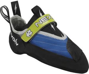 La Sportiva Futura Blau, Kletterschuh, Größe EU 37 - Farbe Blue %SALE 30% Kletterschuh, Blue, Größe 37 - Blau