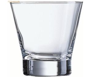 Esmeyer Whiskybecher Shetland