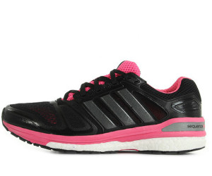 online store to buy various colors Adidas Supernova Sequence Boost 7 W ab 54,99 ...