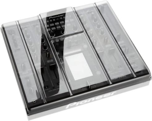 Image of Decksaver DJM 2000 Dustcover