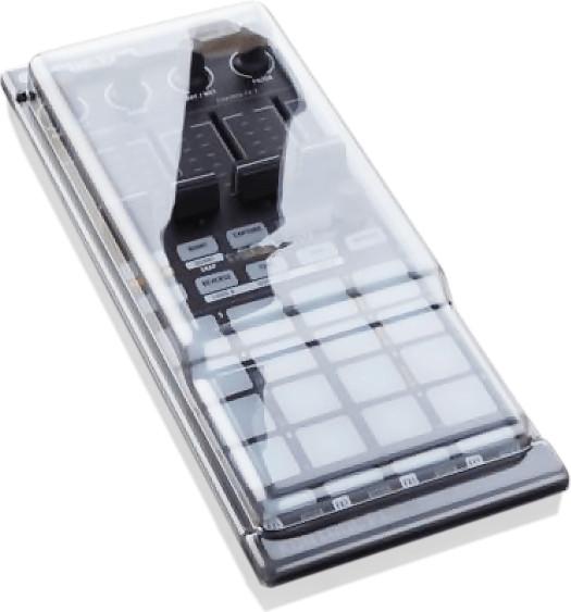 Image of Decksaver Kontrol-F1 X1 Z1 Dustcover