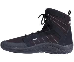 Jobe Neopren Boots