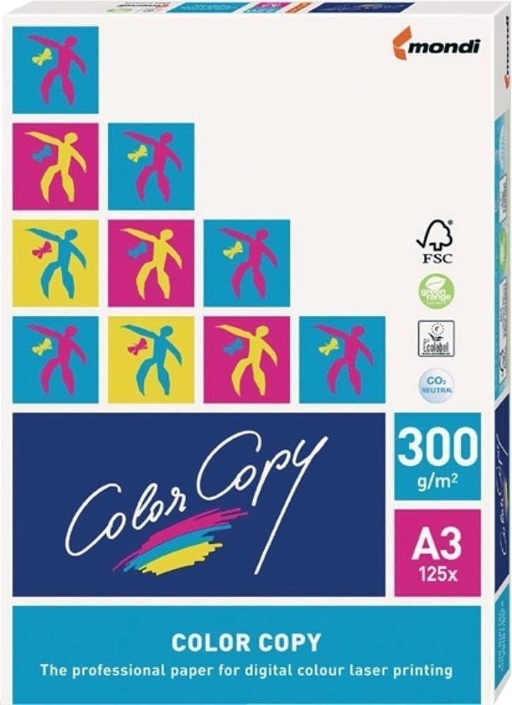 Image of Mondi Color Copy (180038962)