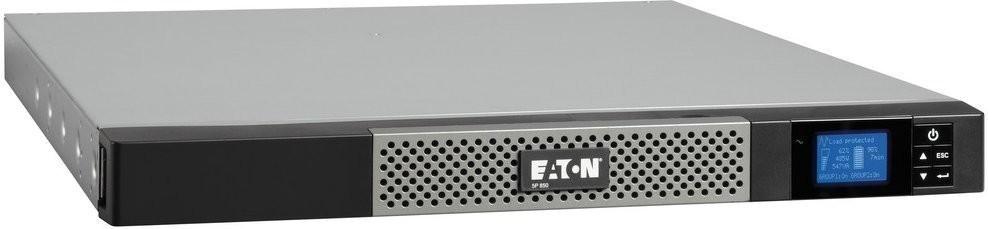 Image of Eaton 5P 1150i VA 1HE-Rack