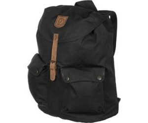 244a6bb636df5 Buy Fjällräven Greenland Backpack Large from £65.90 – Best Deals on ...