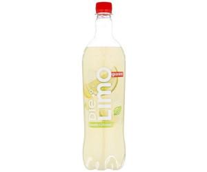 Granini Die Limo Limette + Zitrone 1L