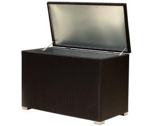 Turbo Auflagenbox Höhe ab 75 cm Preisvergleich | Günstig bei idealo kaufen ZE02