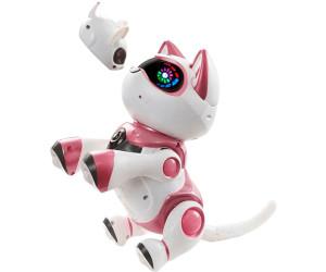 jouet chat teksta