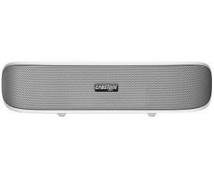 Image of Cabstone Soundbar White