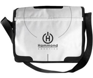 Ubisoft Titanfall Hammond Robotics
