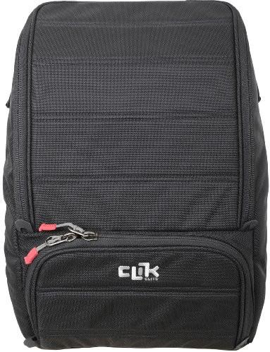 Image of Clik Elite Jetpack 17 Black
