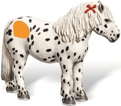 Ravensburger tiptoi Appaloosa Pony