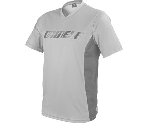 Buy Dainese DRIFTER S S from £10.80 – Best Deals on idealo.co.uk a746133a8