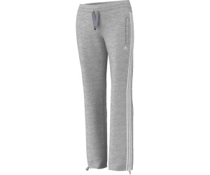 0e3868bba96247 Adidas Frauen Essentials 3S Knit Pant ab 39