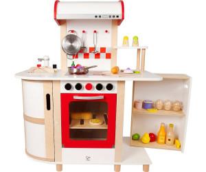 Cocina Multifuncióne8018Desde En €Compara 149 Precios Hape 05 ul5Kc1TFJ3