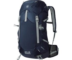 Jack Wolfskin Alpine Trail 30 Alpinrucksack
