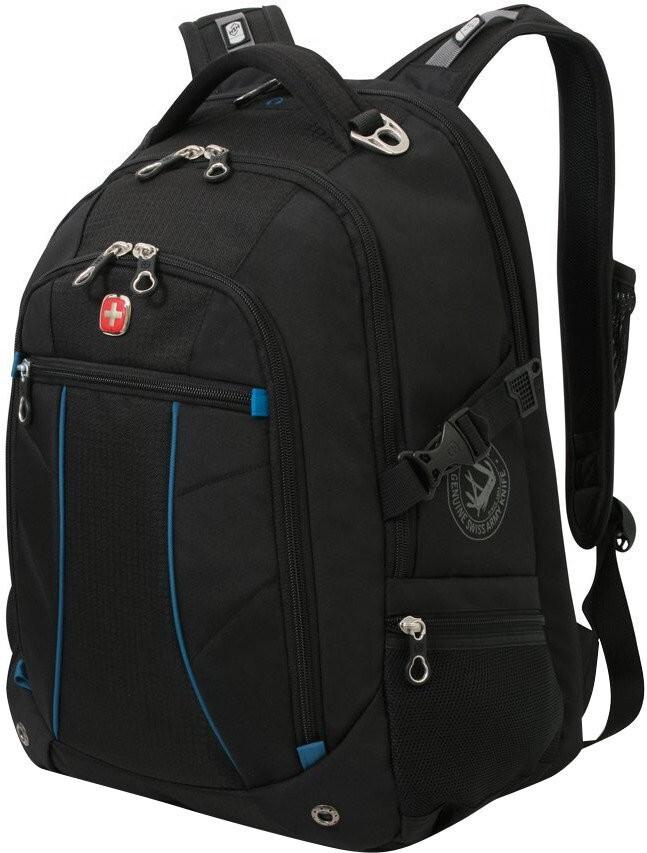 Wenger Laptop Backpack (SA3118)