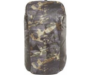 6a66063333 The North Face Base Camp Kaban sac à dos pour ordinateur portable au ...