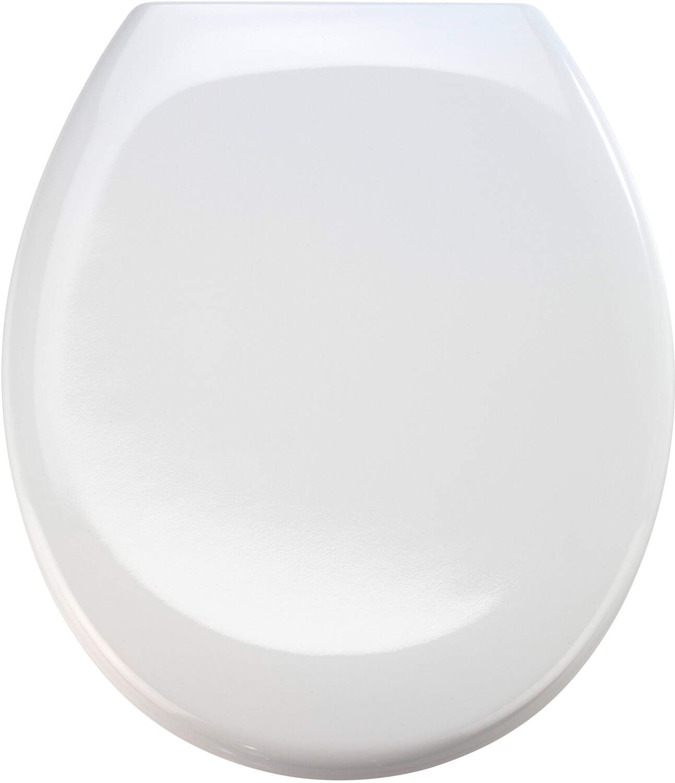 Wenko Ottana (18394100) weiß