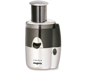 Buy Magimix Le Duo Plus XL from £267.03 (Today) ???Best Deals