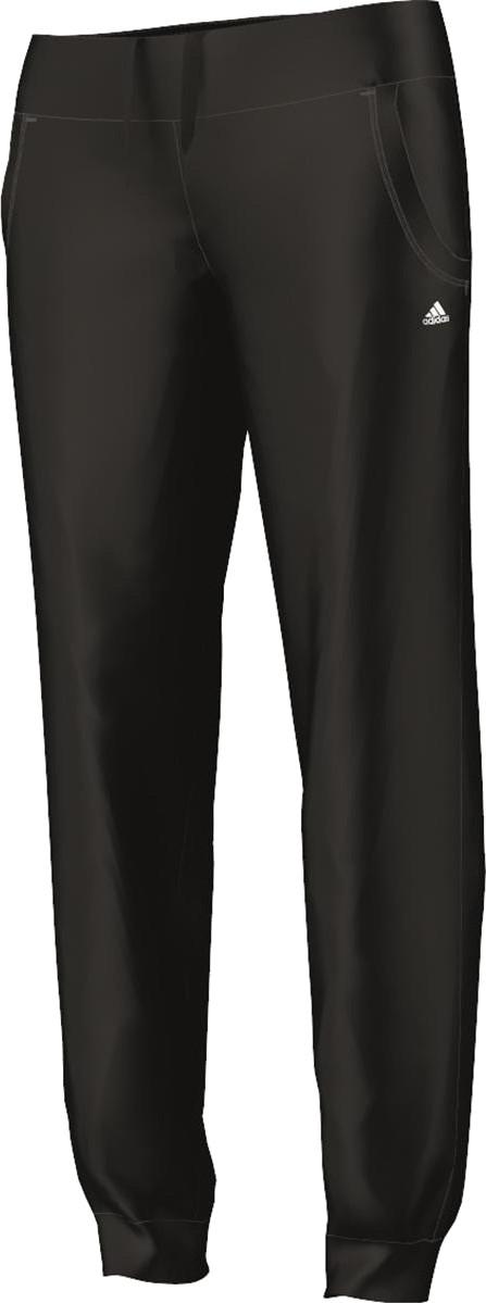 Image of Adidas pantaloni Essentials donna