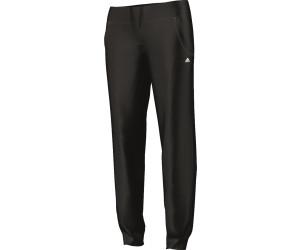 1d620e6f9f0bd3 Adidas Frauen Sport Essentials Hose ab 25