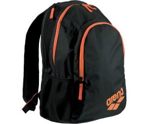 Arena Spiky 2 Backpack (1E005)