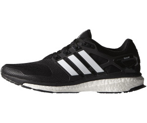 adidas chaussures running energy boost 2 esm homme