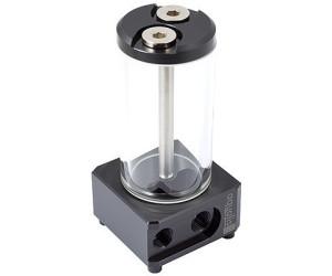 Aqua-Computer aqualis DDC 100 ml mit Nanobeschichtung
