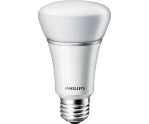 Led Lampen Philips : Philips led lampe w w ab