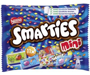 Nestlé Smarties mini (158 g)