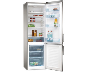 Amica Premiere Kühlschrank : Amica kgc e ab u ac preisvergleich bei idealo