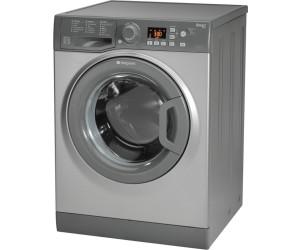 Сервисный центр стиральных машин bosch Медведково гарантийный ремонт стиральных машин Ягодная улица (деревня Расторопово)