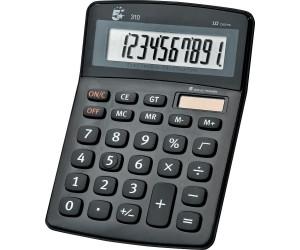 5 Star Tischrechner 310