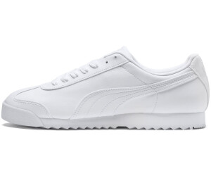 chaussure puma roma