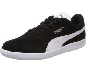 Puma Icra Trainer SD Herren Sneaker 356741 (Grau 46)
