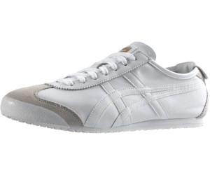detailed look 8a9db a7a64 Asics Onitsuka Tiger Mexico 66 a € 51,83 | Settembre 2019 ...